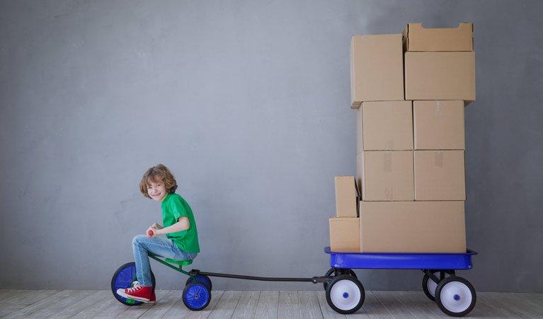 18 Cheapest Self Storage Units Lafayette La 1st Month Free